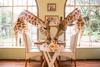 Giraffe manor kenia 2 thumb