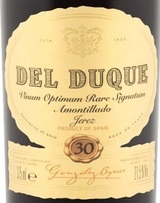 218986 gonzalez byass del duque vors amontillado label 1436180771 col
