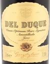 218986 gonzalez byass del duque vors amontillado label 1436180771 thumb