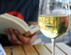 Literatura y vino thumb