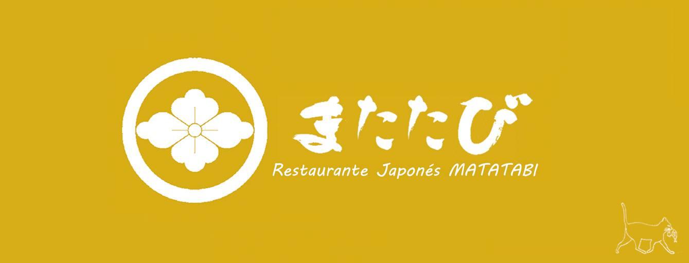 Restaurante Matatabi