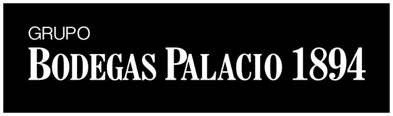 Grupo Bodegas Palacio 1894