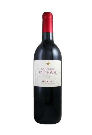 Vino francia logo