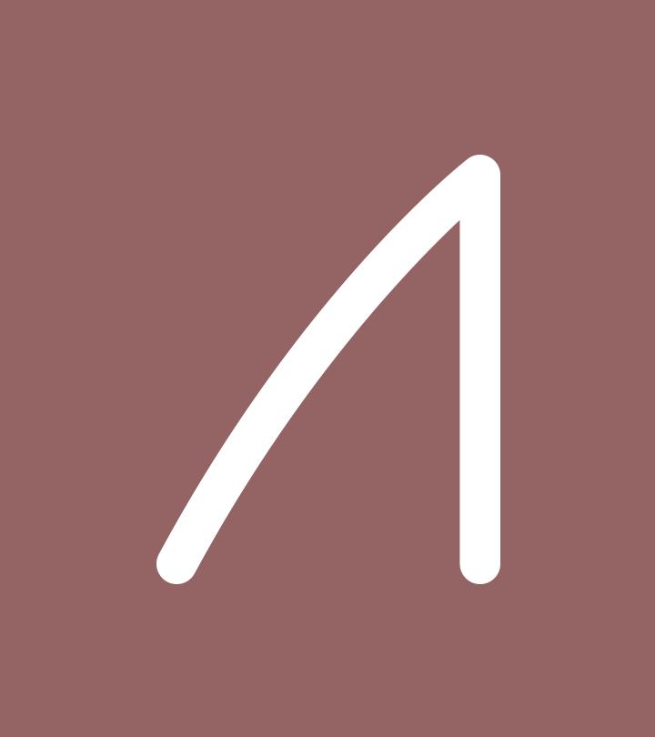 Tintorera avatar