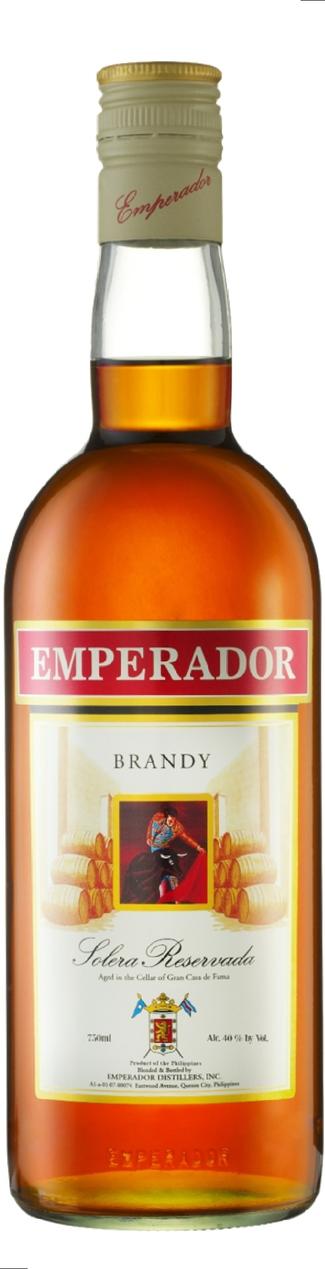 Brandy emperador1 logo