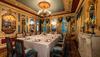 Restaurante royal 21 disney 1 thumb