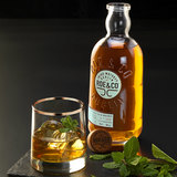 Roe co whisky col