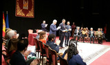Premios bandera de andalucia col