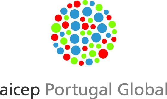 Aicep Portugal Global
