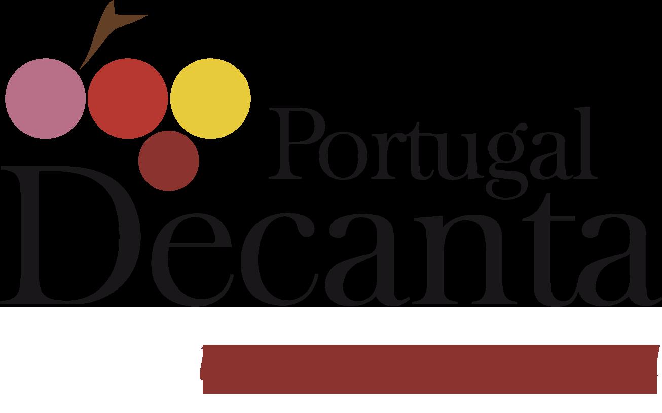 Portugal decanta