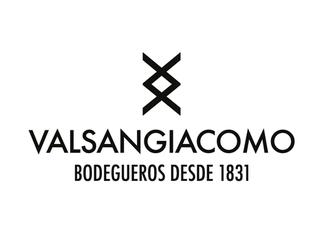 Bodega Cherubino Valsangiacomo en Chiva