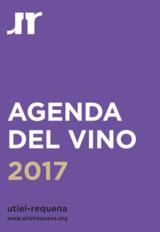 Agenda del vino 2 col
