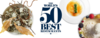 Los 50 mejores restaurantes del mundo thumb