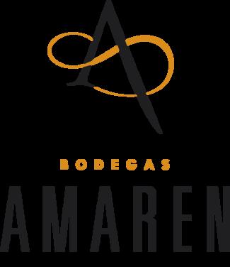 Bodega Bodegas Amaren en Samaniego