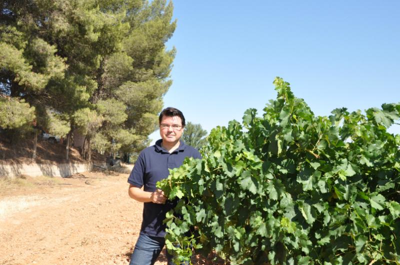 Rodolfo vin%cc%83edo finca alfaro2