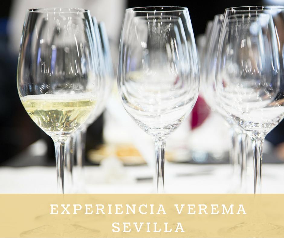 Verema Sevilla