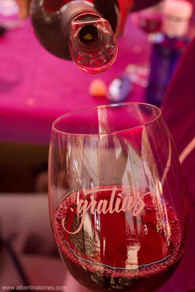 Gratias Wines