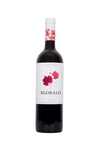 Bloralix 2016