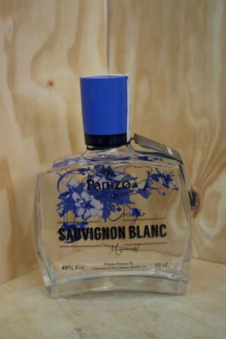 Orujo Sauvignon Blanc
