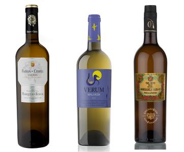 vinos catados en vinexpo 2017