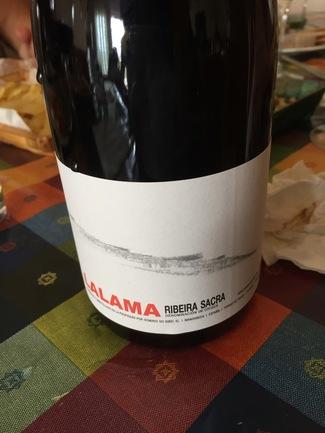 Lalama 2013
