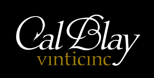 Restaurante Cal Blay en Sant Sadurní d´Anoia