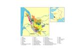 Burdeos mapa titular col