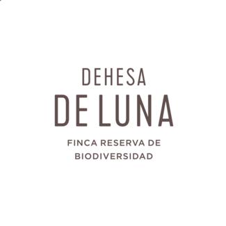 Logo Dehesa de Luna