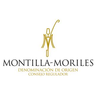 Bodega D.O. Montilla - Moriles en Montilla