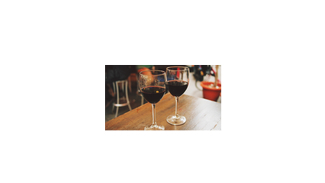 Comparaciones de vino