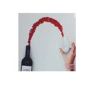 precios del vino