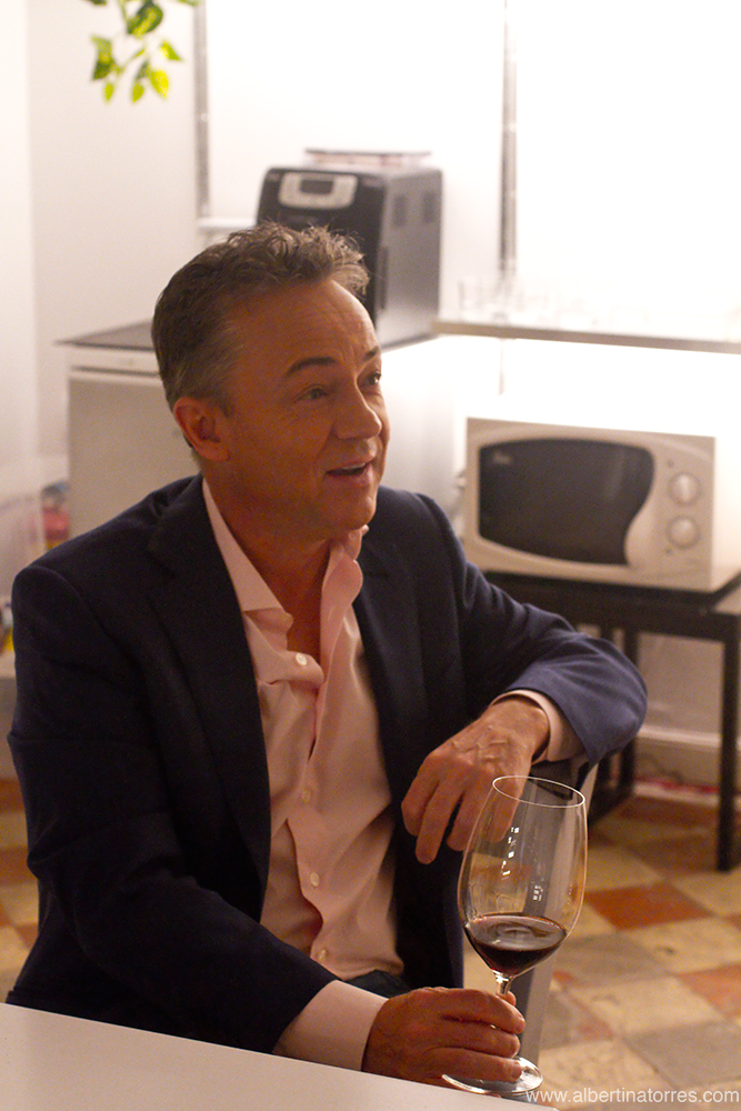Sergio Sauca