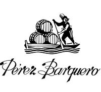 Logo Pérez Barquero