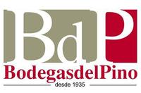 Logo Bodegas del Pino
