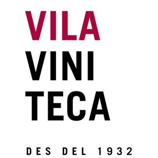 Bodega Vila Viniteca en Barcelona