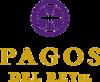 Logo Pagos del Rey