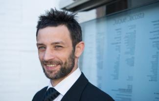 Entrevista a Didier Fertilati