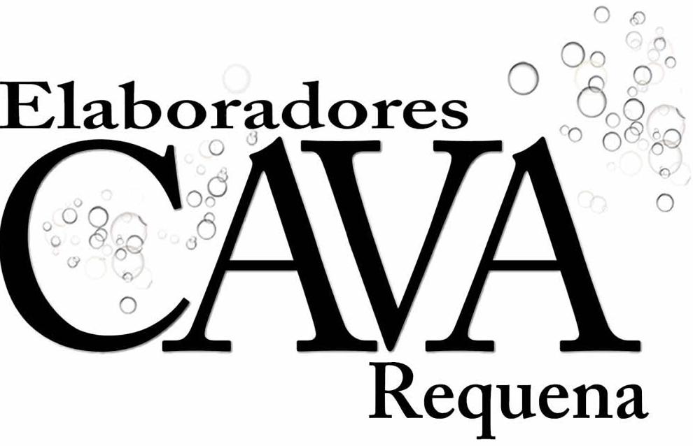 Asociación de Elaboradores de Cava de Requena