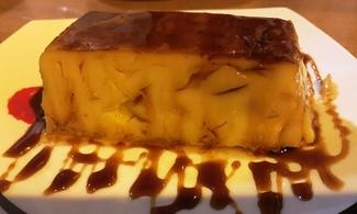 Restaurante Torres en Montilla