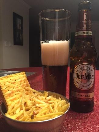 Con las chips