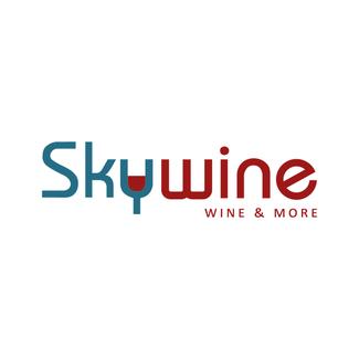 Bodega Skywine en Alboraia
