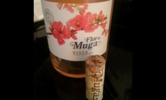 Flor de Muga 2016