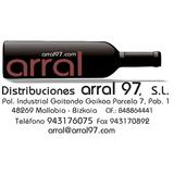 Arral 97