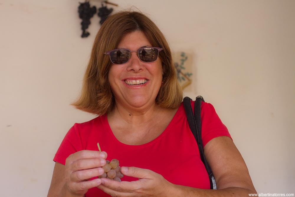 Lourdes Martínez Roda