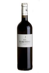 Pago Florentino (D.O. Pago Florentino) 2014