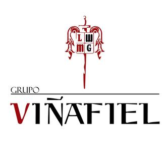 Bodega Viñafiel en Salteras