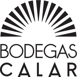 Bodega Bodegas Calar en Granátula de Calatrava
