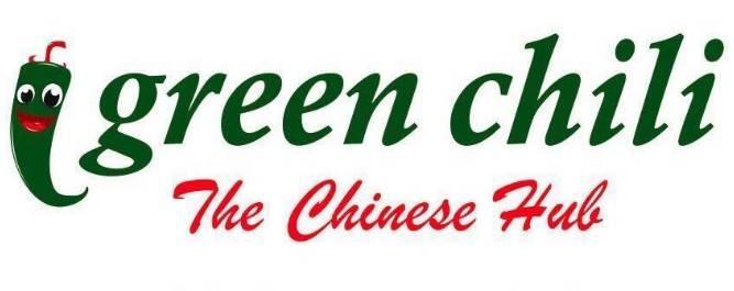 Chile verde chino