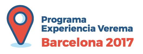 EXPERIENCIA VEREMA BARCELONA