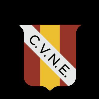 Bodega CVNE - Compañía Vinícola del Norte de España en Haro